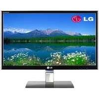 """Monitor 23"""" Lg E2360V Lcd/Led Wide Pt"""
