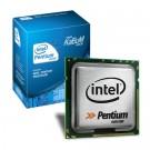 Proc Pent.D.Core G620 2.6G/3M/1155P