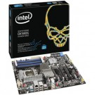 Placa Mae Intel Boxdx58Og I7/1366/Ddr3