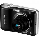 Camera Digital Samsung Es28 12.2 Mp Pt