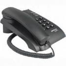 Telefone Intelbras Pleno Pt C/Chave