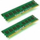 Memoria 4 Gb Ddr3 1333 Mhz Spectec