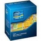 Proc. Core I3 2100 3.1G/3M/Lga1155