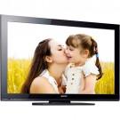 """Monitor/Tv 32"""" Sony Kdl32Bx425 Lcd/Full"""