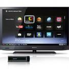 "Monitor/Tv 32"" Sony Kdl-532Ex725 Led 3D"