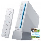 Videogame Nintendo Wii Sports Compl