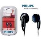 Fone Ouvido Philips She1360