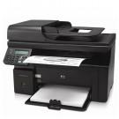 Impressora Hp Laserjet M1212Nf/Fax Nac