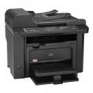 Impressora Hp Laserjet M1536Dnf C/Fax
