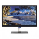 "Monitor LED LCD 18,5"" Widescreen, E1960T, HDMI, LG"