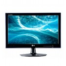 "Monitor 18.5"" Lg E1940S Lcd/Led Wide Pt"