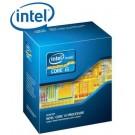 Proc. Core I5 2310 2.9G/6M/Lga1155