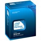 Proc Pent.D.Core E5700 3G/800M/2Mb/775