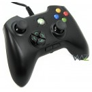 Controle De Video Game Xbox 360