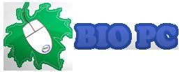 Bio PC - Computadores e Sistemas